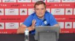 Our target is victory against Qatar SC: Al Rayyan coach Aguirre