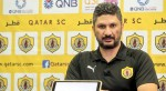 We hope to get a positive result: Qatar SC coach Wesam