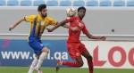 QNB Stars League Week 18 Review