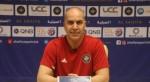 Facing Al Shahania isn't easy: Al Sailiya coach Trabelsi
