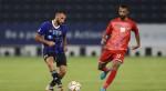 QNB Stars League Week 19 – Al Sailiya 2 Al Shahania 2