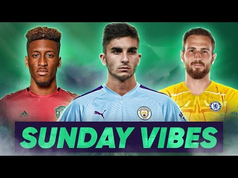 How Teams Can Compete With Liverpool Next Season! | #SundayVibes