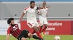 QNB Stars League Week 19 Review