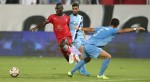 QNB Stars League Week 20 Preview