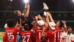Bayern Munich Champions League Preview: Strengths, Weaknesses, Star Man and Prediction