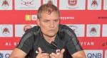 Tough task against Al Sailiya: Al Rayyan coach Aguirre