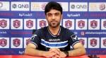 We've to play with focus: Al Shahania coach Nabil