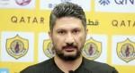 We're preparing strongly against Al Shahania: Qatar SC coach Wesam