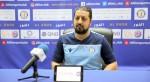 We must work hard to beat Al Gharafa: Al Khor coach Omar