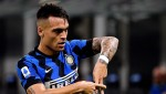 Barcelona President Insists Club Could Still Sign Lautaro Martinez