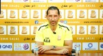 We must play with high spirit: Umm Salal coach Ben Askar