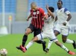 Brahimi seals crucial win for Al Rayyan