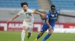 QNB Stars League Week 20 – Al Gharafa 2 Al Khor 2