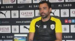 Facing Al Duhail is very difficult: Al Sadd coach Xavi