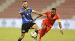 QNB Stars League Week 21 Preview