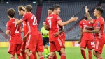 Why Bayern Munich Will Win the Champions League