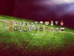 UD Almería - Girona FC PO01 D1900