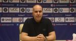 Our face-off with Al Arabi always interesting: Al Sailiya coach Trabelsi