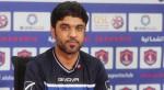 We need three points against Al Rayyan: Al Shahania coach Nabil