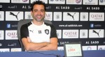 Match against Qatar SC very important for us: Al Sadd coach Xavi
