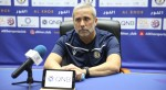I trust our players' ability: Al Khor coach Andre