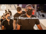Road to #MissionLis6on - The Movie