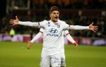 Juventus given green light in pursuit of Lyon star