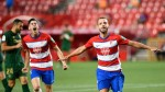 How Granada went from promotion to Europa League in one season