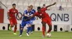 QNB Stars League Week 21 Review