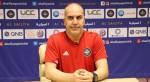 Chance to keep fifth place: Al Sailiya coach Trabelsi