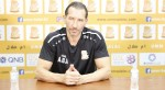 We're ready to face Al Sailiya: Umm Salal coach Ben Askar