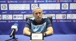 We'll give off our best against Al Shahania: Al Khor's Andre Lima