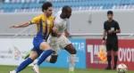 QNB Stars League Week 22 – Al Sadd 1 Al Gharafa 1