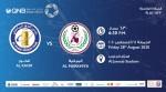 Qatar Stars League announces play-off schedule
