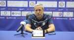 We've to impose our style on Al Markhiya in play-off: Al Khor coach Andre Lima