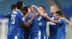 Al Khor defeat Al Markhiya in play-off to book QNB Stars League berth