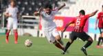 Al Arabi edge Al Rayyan to qualify for Ooredoo Cup final