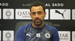 Ready for Al Kharaitiyat test: Al Sadd coach Xavi
