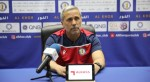 We look to make a strong start to the season: Al Khor coach Andre Lima