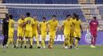 QNB Stars League Week 1 - Al Gharafa 2 Qatar SC 0