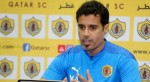 I'm sure we'll be better against Al Kharaitiyat: Qatar SC coach Younis Ali