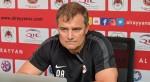 Ready for Al Gharafa match: Al Rayyan coach Aguirre