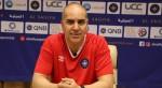 Match against Al Sadd is always tactical: Al Sailiya coach Trabelsi