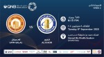 QNB Stars League Week 2 – Umm Salal vs Al Khor