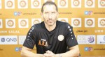 We must present well against Al Khor: Umm Salal coach Ben Askar