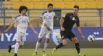 QNB Stars League Week 2 - Al Kharaitiyat 2 Qatar SC 1