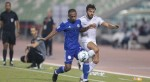 QNB Stars League Week 2 – Umm Salal 0 Al Khor 0