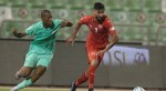 QNB Stars League Week 2 - Al Ahli 2 Al Arabi 0
