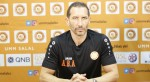 I expect difficult match against Al Wakrah: Umm Salal coach Ben Askar
