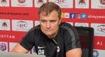 We've to focus against Qatar SC: Al Rayyan coach Aguirre